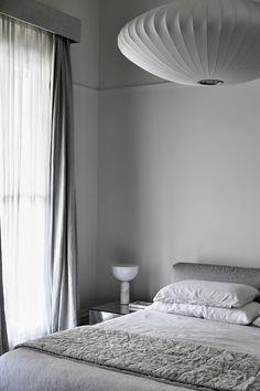 Home Interior, Modern Interior, Interior Decorating, Interior Colors, Interior Livingroom, Interior Paint, Interior Ideas, Interior Styling, Interior Inspiration