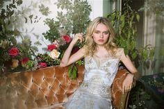 Claire Pettibone wedding dresses 2016