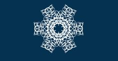 I've just created The snowflake of Michelle Deal.  Join the snowstorm here, and make your own. http://snowflake.thebookofeveryone.com/specials/make-your-snowflake/?p=bmFtZT1UaGUrR2FybGFuZHM%3D&imageurl=http%3A%2F%2Fsnowflake.thebookofeveryone.com%2Fspecials%2Fmake-your-snowflake%2Fflakes%2FbmFtZT1UaGUrR2FybGFuZHM%3D_600.png