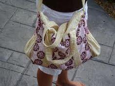handmade diaper bags - Google Search Diaper Bags, Google Search, Handmade, Nappy Bags, Hand Made, Mothers Bag, Handarbeit