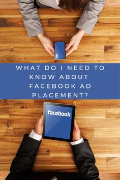 Answers to this and other FAQs about Facebook advertising that will help you run your ads with confidence.