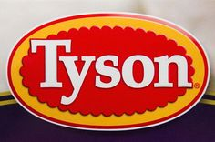 Facing animal abuse allegations, Tyson Foods to retrain poultry workers  Tyson Foods announced Wednesday that it will retrain all of its live poultry workers on the company's animal welfare policies after the company has been repeatedly scourged by animal rights groups.
