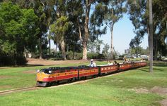 Happy childhood memory: balboa park miniature railroad w/Marcus. San Diego Area, San Diego Zoo, California History, California Dreamin', Family Memories, Childhood Memories, Melrose Park, Outdoor Ponds, Turtle Pond