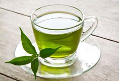 On this board you will find everything about green tea. What are the green tea benefits? How to make green tea? Is green tea good for weight loss? What are the green tea health benefits? Herbal Remedies, Home Remedies, Health Remedies, Matcha, Effects Of Green Tea, Green Tea For Hair, Green Tea Benefits, Tips & Tricks, How To Slim Down