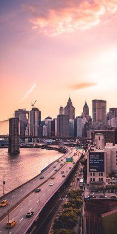 Imagens de nova york (15 )