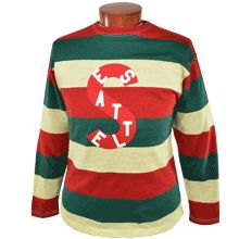 10 Best Vintage Hockey Sweaters images  452d3f1fa0d