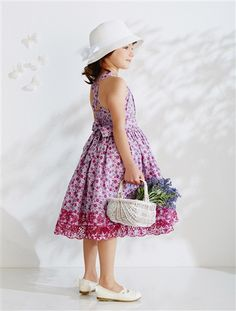My daughter has this dress- it is just gorgeous