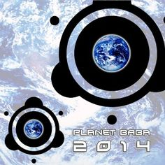 Artists: Various Artists, Title: Planet BABA 2014, Genre: Deep, Tech-House, Techno, Psytrance, CatBr.: BABAREC141, Worldwide releasedate 24/12/2014 , Label:  B.A.B.A. Records  #BABAMUSIC presents a unique underground dance music compilation, including the very best Of BABA. The styles of  the Tech House, Various Artists, Dance Music, Techno, Planets, Label, Presents, Deep, Unique