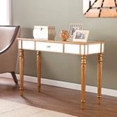 Found it at Wayfair - Huxley Console Table