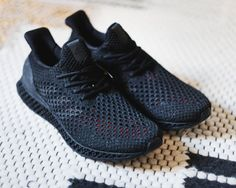 b46509bcf06c3 Adidas Turns 3D Concept Into Real Life 3D Runners (Design Milk)