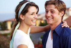 Entertaining yourself by watching The O.C. before the terrible ending of season 3. | 25 Things We Took For Granted In The '00s