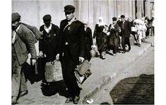 Χριστούγεννα 1942: Η πισώπλατη μαχαιριά της Τουρκίας – Cognosco Team