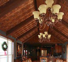 Amazing 12 Ceramic Tile Thin 12X24 Floor Tile Designs Solid 6 X 6 White Ceramic Tile Abriola Beige Ceramic Tile Old Accoustic Ceiling Tiles PurpleAcoustic Ceiling Tile Paint PVC Faux Tin Ceiling Tiles Ceilings, Walls, Backsplash, Photo ..