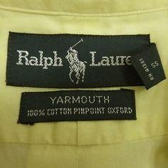 Belts, Ralph Lauren, Accessories, Jewelry Accessories