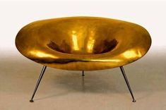chair design,wooden chair, comfy chair, chair repurposed , lounge  chair ,  vintage chair ,  chair ideas  reapolstering chair  , arm chair #ReapolsteringChair