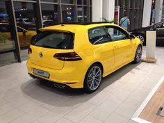 Golf R Mk7, Vehicles, Car, Automobile, Autos, Cars, Vehicle, Tools