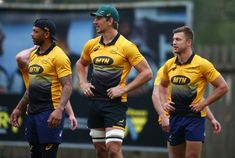 Eben Etzebeth will return to rugby on Saturday, when the Springboks face Argentina in the Rugby Championship in Durban, after over eight months on the sidelines. DURBAN – Eben Etzebeth has be… Eben Etzebeth, Rugby Championship, Forget, Running, World, Face, Sports, Hs Sports, Keep Running