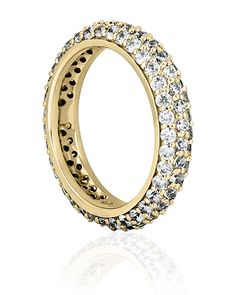 Theweddingbandco.com offers the best platinum, diamond wedding bands and anniversary rings. For sale inquiries and more information about eternity bands, handmade wedding bands etc.