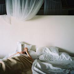Lifestyle - John Dolan   Photographer