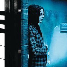 "Jack White - Lazaretto Power Of My Love on 7"" Vinyl"