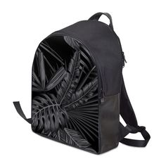 Backpack My Fb, Purse Wallet, Fashion Bags, Purses And Bags, Backpacks, Handbags, Fashion Handbags, Hand Bags, Women's Backpack