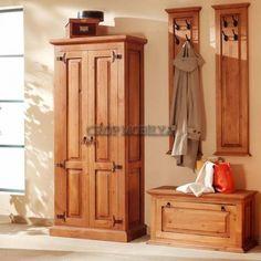PORTMANTO MODELLERİ VE FİYATLARI - FU822 Tall Cabinet Storage, Master Bedroom, Sweet Home, Entryway, Cottage, Furniture, Boxes, Home Decor, Master Suite