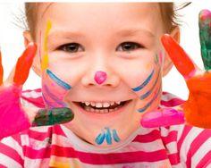 L'anima della festa: organizzazione e animazione di feste per bambini dai 3 ai 12 anni a soli 37,9 € anziché 60 €. Risparmi il 37%!   Scontamelo