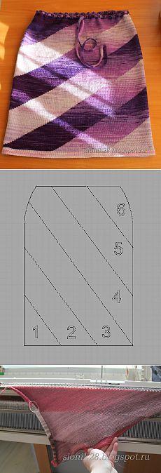 slonik28: Юбка на машине