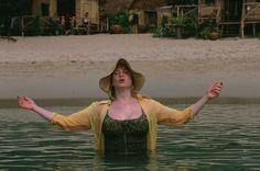 Bridget Jones: The Edge of Reason // Renee Zellweger as Bridget Jones - so funny