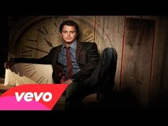 Easton Corbin will perform his new single Clockwork at the Dodge County Fair near Beaver Dam WI 53916 #Concert