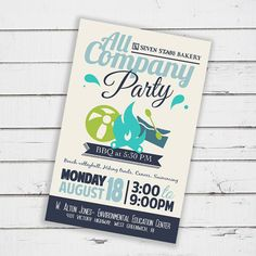 custom flyer design promo poster event or business advertisement wedding baby shower education fundraising charity digital