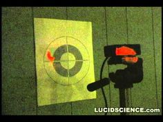 How to Build a Long Range Laser Spy System for Eavesdropping on Your Neighbors « Mad Science  :: WonderHowTo
