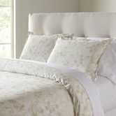 Found it at Joss & Main - Claudette Duvet Set