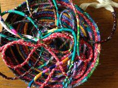 korg Bra Hacks, Textiles, Friendship Bracelets, Projects To Try, Bra Tips, Crafts, Diy, Inspiration, Jeans