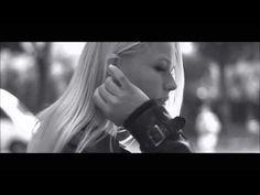 Raca ft. Karolina Baszak - Mógłbym (BraKe Blend) - YouTube