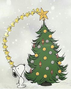 with a little help from my (little) friends (Snoopy, Woodstock, Christmas) Snoopy Love, Snoopy Feliz, Snoopy E Woodstock, Charlie Brown Snoopy, Snoopy Images, Snoopy Pictures, Peanuts Christmas, Charlie Brown Christmas, Peanuts Thanksgiving
