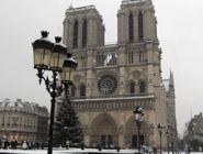 Great website! Paris Travel Guide, Paris Travel Tips - Paris Perfect