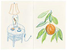 Fabulous Drawing On Creativity Ideas. Captivating Drawing On Creativity Ideas. Art And Illustration, Art Illustrations, Pencil Drawings, Art Drawings, Pencil Sketching, Drawing Faces, Realistic Drawings, Posca Art, Arte Sketchbook
