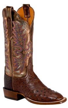 427b057ce03 Women s Square Toe Boots