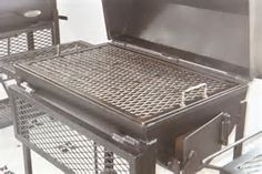 Image result for bbq grills and smokers custom made