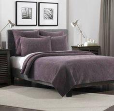 14 Best Bedding Images Bed Linens Bedroom Decor Bedding