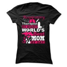 Best Respiratory Therapist Shirt T Shirt, Hoodie, Sweatshirt