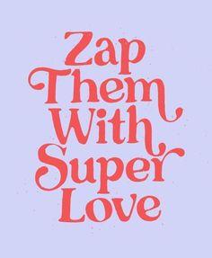 Got that Super kind of love #justask #dontgotitlikeigotit