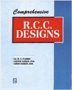 Practical civil engineers handbook by pn khanna free pdf rcc design by bc punmia download free fandeluxe Image collections