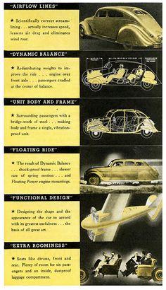 Chrysler Airflow ad... Chrysler Airflow, Chrysler Cars, Chrysler Vehicles, 70s Cars, Retro Cars, Vintage Advertisements, Vintage Ads, Vintage Classics, Car Illustration