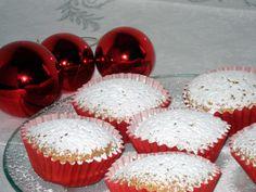 #Marquesas #fruto #secos #Navidad #recetas #dulces #almendra #postre #Christmas #recipes #almond #dessert #Xmas #Noel #amande #Nadal #amendoa #sobremesa