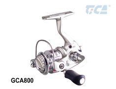 Tica Fishing Tackles   Tica reel-gca