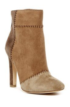 39dc92397085 Joie - Briona Patchwork Boot Petite Fashion Tips, Joie, Patchwork, Nordstrom  Rack,