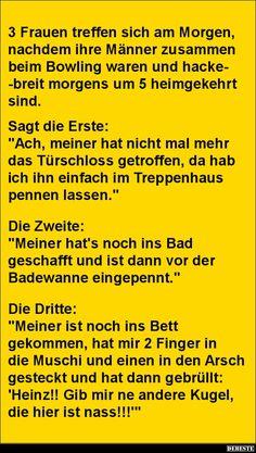 A sogra . Man Humor, Memes Humor, Facebook Humor, Tabu, German Language, Bullying, Picture Video, Cool Pictures, Have Fun