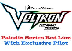 Purchase the newest addition to our website Paladin Series Re... here http://dbtoystore.com/products/paladin-series-red-lion-with-pilot-voltron-the-legendary-defender-figure?utm_campaign=social_autopilot&utm_source=pin&utm_medium=pin